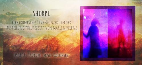 KonzerteinladungShorpi